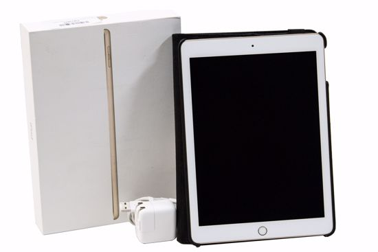 Imagen de TABLET APPLE IPAD 5 TH