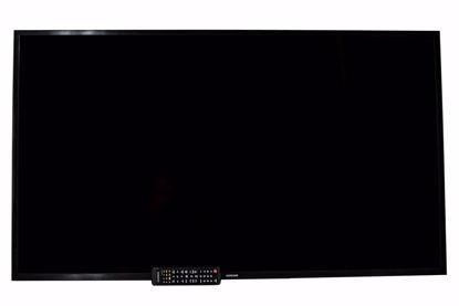 Imagen de TV LED SMART SAMSUNG
