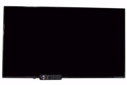 "Imagen de SMART TV LED HISENSE 55"""