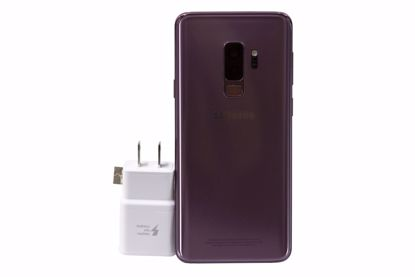 TELEFONO MOVIL SAMSUNG SM-G9650 R28K22Q2