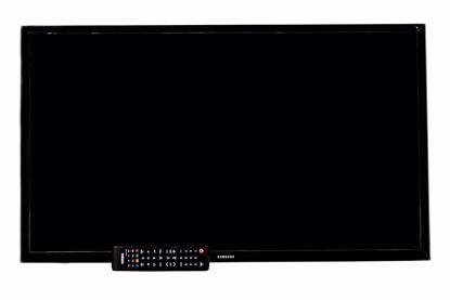 "Imagen de TV LED SAMSUNG 32"""