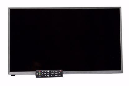 Imagen de SMART TV LED LG 32