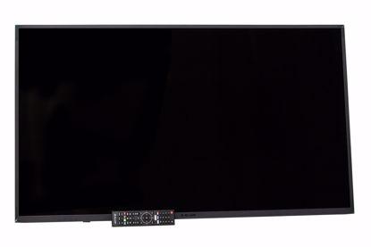 """Imagen de SMART TV LED ALUX 49"""""""