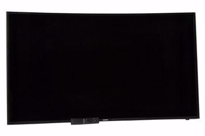 "Imagen de SMART TV LED SAMSUNG 49"""