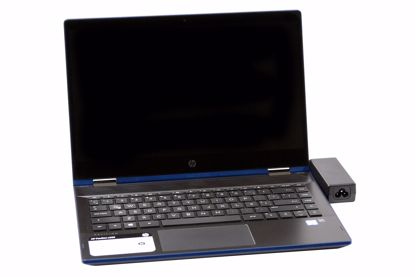 LAPTOP HP 14-CD0004LA 8CG82307MK
