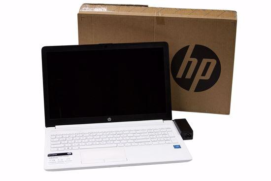 """Imagen de LAPTOP HP 15"""""""