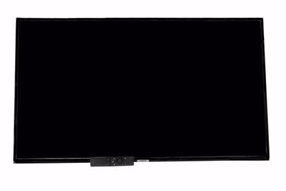 "Imagen de SMART TV 43"" LED SAMSUNG"