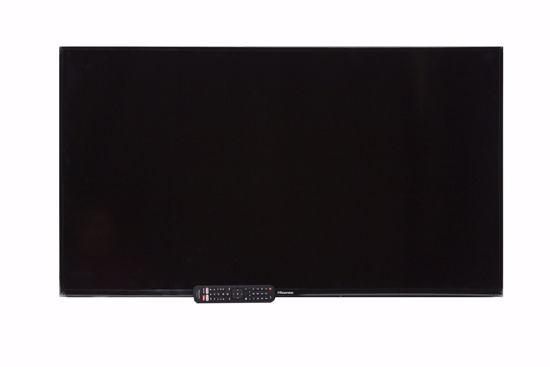 "Imagen de SMART TV LED HISENSE 50"""