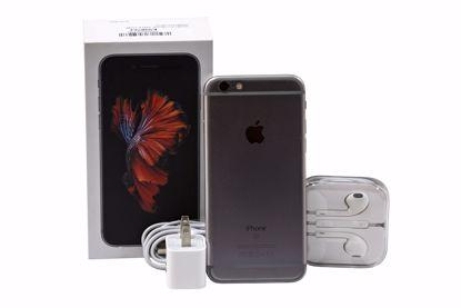 Imagen de TELEFONO APPLE IPHONE 6S