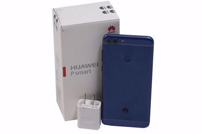 Imagen de TELEFONO HUAWEI FIG-LX3 21C60B269S