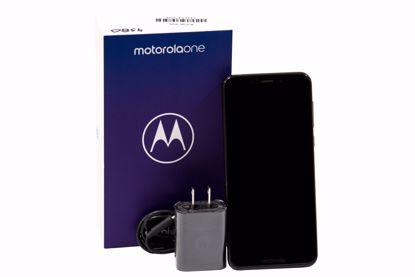 TELEFONO MOVIL MOTOROLA XT1941 ZY323BPC7