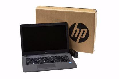 """Imagen de LAPTOP HP 240 G6 14"""""""