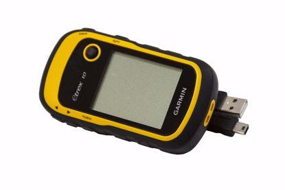 Imagen de GPS GARMIN ETREX 10