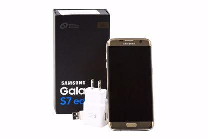 Imagen de TELEFONO SAMSUNG S7 EDGE