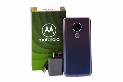 Imagen de TELEFONO MOTOROLA G7 POWER
