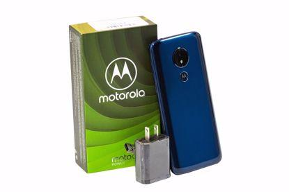 TELEFONO MOVIL MOTOROLA XT1955 ZT1955