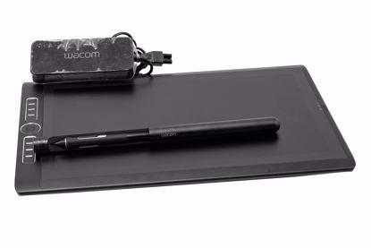 TABLET WACOM DTH-W1620 7AH0053000018