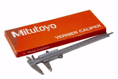 Imagen de CALIBRADOR DIGITAL MITUTOYO 530-312