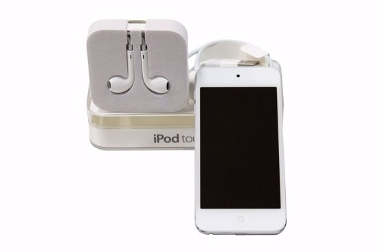Imagen de IPOD APPLE IPOD TOUCH 6T GENERACION