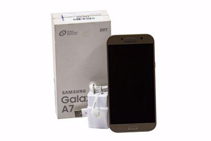 Imagen de TELEFONO  SAMSUNG A7