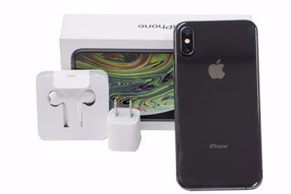 Imagen de TELEFONO APPLE IPHONE XS