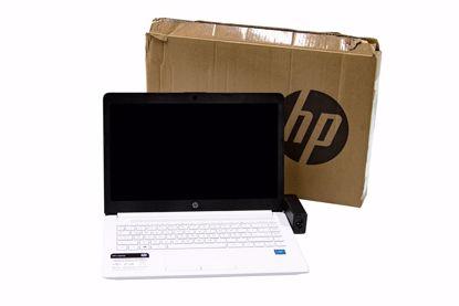 """Imagen de LAPTOP HP 14"""""""