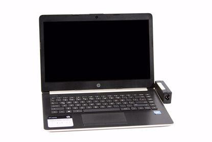 LAPTOP HP 14-CK0015LA 5CG8451FR8