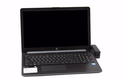 LAPTOP HP 15DA0001LA CND8210BM6