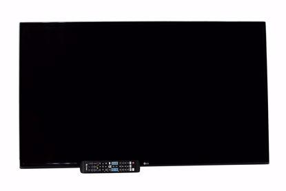 """Imagen de SMART TV LCD LG 43"""""""