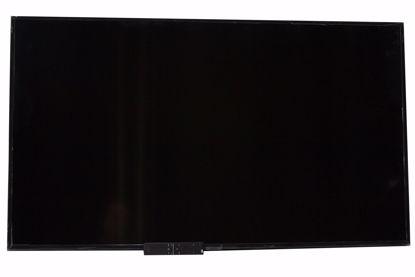 """Imagen de SMART TV LED SAMSUNG UN 50"""""""