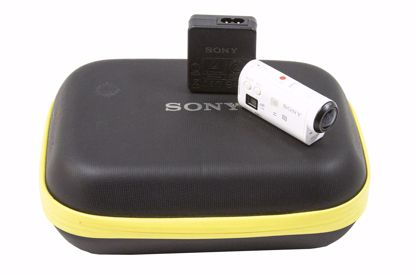Imagen de VIDEO CAMARA DIGITAL SONY