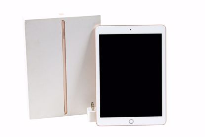 TABLET APPLE A1893 FPLZ1086JMVR