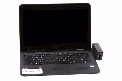 """Imagen de MINILAPTOP HP X360 11"""""""