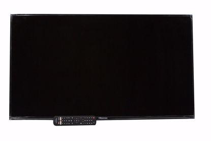 "Imagen de SMART TV LED HISENSE 40"""