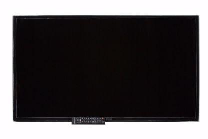 """Imagen de SMART TV LCD SAMSUNG 43"""""""