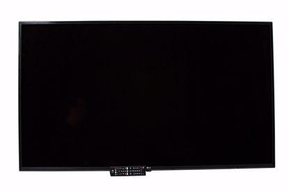 """Imagen de SMART TV LED LG 55"""" 4K"""