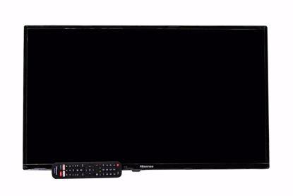 """Imagen de TV LED HISENSE 32"""""""