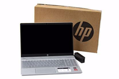 LAPTOP HP 15-CW007LA 5CD84192F9