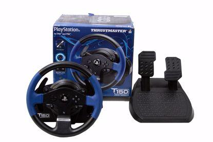 GENERICO SONY THRUSTMASTER T150 150T15BB