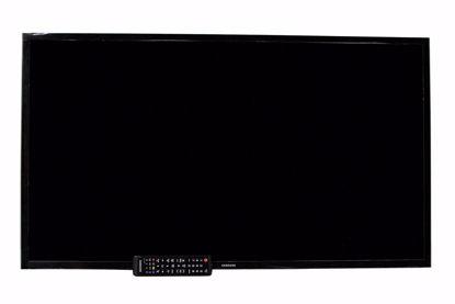 "Imagen de SMART TV LED SAMSUNG 40"""