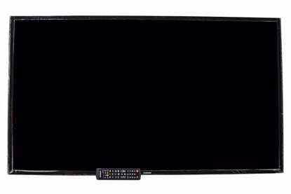 "Imagen de SMART TV LED SAMSUNG 48"""