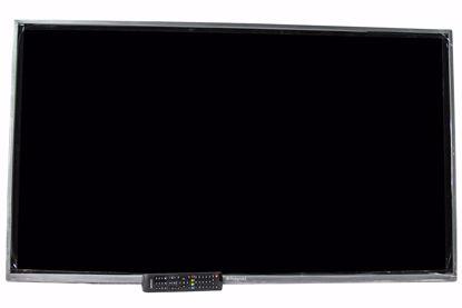 "Imagen de SMART TV LED POLAROID 55"""
