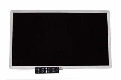 Imagen de SMART TV LCD LG 32