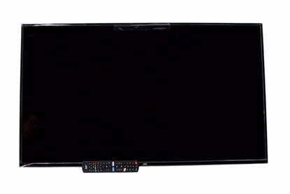 "Imagen de SMART TV LCD JVC 50"""