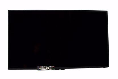 "Imagen de SMART TV LCD RCA 55"""
