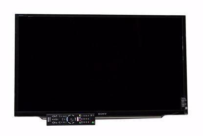 "Imagen de SMART TV LED SONY 32"""