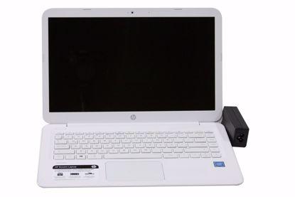 LAPTOP HP 14-AX029LA 5CD80667ZG