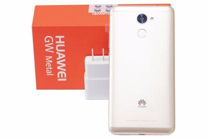 TELEFONO MOVIL HUAWEI TRT-L53 U2F7N17816