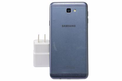 TELEFONO MOVIL SAMSUNG SM-G610M R58K169A