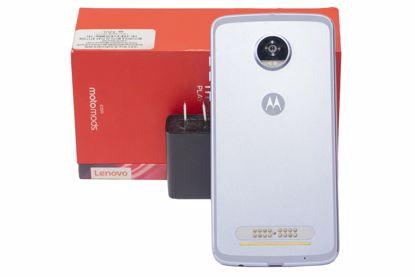 TELEFONO MOVIL MOTOROLA XT1710-06 ZY2247
